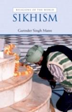 Sikhism (Religions of the World Prentice Hall)