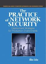 The Practice of Network Security af Allan Liska