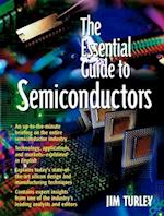 Essential Guide to Semiconductor Technology (Essential Prentice Hall)