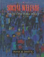 Social Welfare (Prentice Hall Signal Processing)