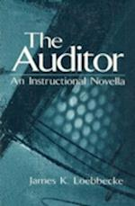 The Auditor