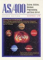 AS/400 (IBM Press)