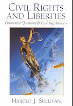 Civil Rights and Liberties