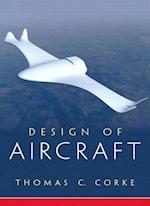 Design of Aircraft