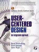 User Centered Design (Software quality institute)