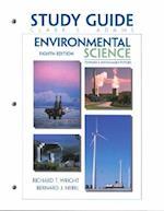 Environmtl Science