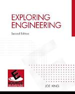 Exploring Engineering (Esource--The Prentice Hall Engineering Source)