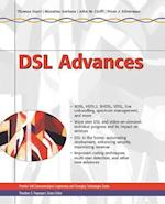 DSL Advances (Prentice Hall Communications Engineering and Emerging Techno)