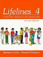 Lifelines (Lifelines Prentice Hall, nr. 4)