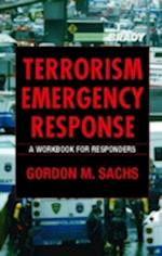 Terrorism Emergency Response
