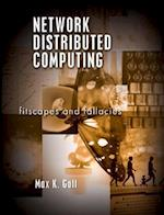 Network Distributed Computing