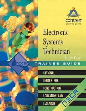 Electronic Systems Technician Level 4 trainee guide, Ringbound