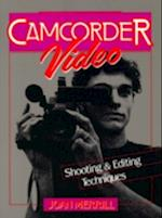 Camcorder Video