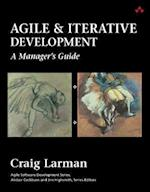 Agile and Iterative Development (Agile Software Development)