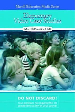 Elementary Video Case Studies