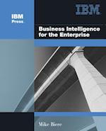Business Intelligence for the Enterprise (IBM DB2 Certification Guides)