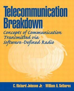 Telecommunications Breakdown