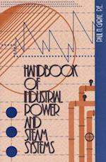 Handbook of Industrial Power and Steam Systems