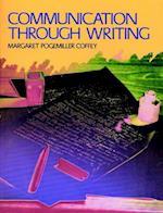 Communication Through Writing