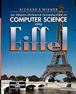 An Object-Oriented Introduction to Computer Science Using Eiffel (Prentice-Hall Object-Oriented Series)