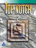 Top Notch 2