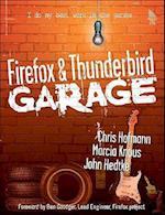 Firefox and Thunderbird Garage (Garage)