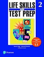 Life Skills and Test Prep 2