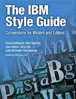 The IBM Style Guide (IBM Press)