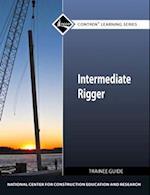 Intermediate Rigger Trainee Guide