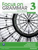 Focus on Grammar 3a Split