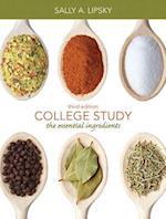 College Study