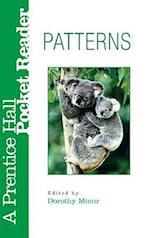 Patterns (Prentice Hall Pocket Reader)
