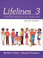 Lifelines (Coping Skills in English)