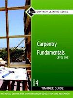 Carpentry Fundamentals