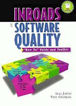 Inroads to Software Quality (Political Economy of Inst Decisions)