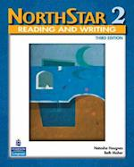 Northstar, Reading and Writing 2 (Student Book Alone)