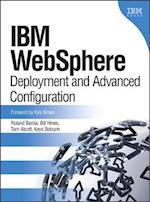 IBM Websphere (IBM Press)