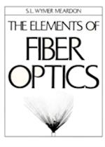The Elements of Fiber Optics