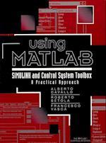 Using MATLAB Simulink Control Toolbox
