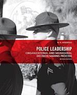 Police Leadership