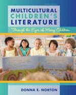Multicultural Children's Literature