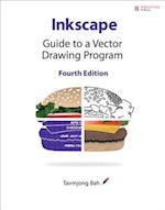 Inkscape (SourceForge Community Press)