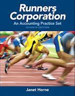 Runners Corporation