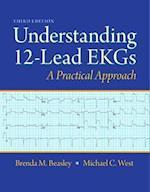 Understanding 12-Lead EKG's