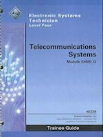 33405-12 Telecommunications Systems Tg