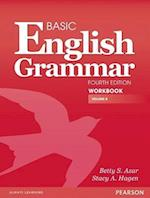Basic English Grammar (nr. )
