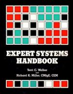 Expert Systems Handbook