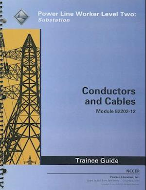 82202-12 Conductors and Cables TG