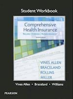Comprehensive Health Insurance
