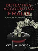 Detecting Accounting Fraud